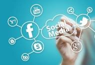 Mạng xã hội ra đời thay đổi nghành truyền thông quảng cáo như thế nào?